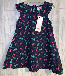 Girls Age 18-24 Months - BNWTS - Name It - Summer Dress