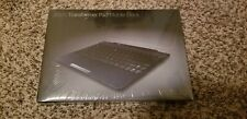 ASUS Transformer Pad Mobile Dock Keyboard for TF300T NEW and SEALED