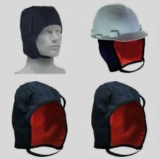 NEW  Winter Hard Hat MSA Safety Works Liner New Free Shipping  10084961