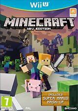 Nintendo Minecraft - Edizione Spagna