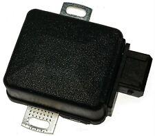 Throttle Position Sensor  ACDelco Professional  213-4175