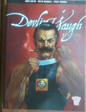 Devlin Waugh vol2 Red Tide (2005)