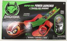 Dagedar Power Launcher With Ball Bearings