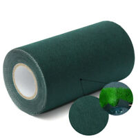 5m*15cm Artificial Grass Outdoor Lawn Carpet Jointing Seaming Tape Self-adhesive