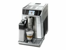 De Longhi PrimaDonna Elite ECAM 650.55.MS Automatic coffee machine 132217030