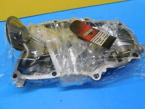 Briggs & Stratton 844588 COVER-CRANKCASE OEM 16 HP VANGUARD MODEL