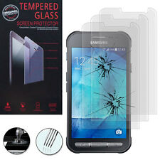 3x verre blindé pour Samsung Galaxy Xcover 3 SM-G388F verre véritable