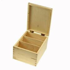 aufbewahrungsboxen f r den wohnbereich mit f chern k che g nstig kaufen ebay. Black Bedroom Furniture Sets. Home Design Ideas