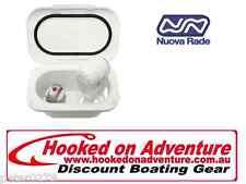 Transom Shower Kit - Compact HOARWB2260