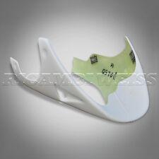 D0250 DUCATI MONSTER 600 750 900 S2 S4, 400 600 750 900 SS Belly Pan Fairing NEW