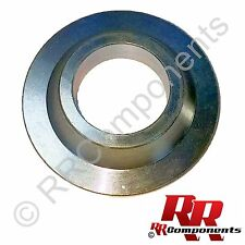 "1/2"" Safety Washers (Qty1)  Rod End, Heim Joints   (SW-8)"