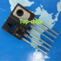 5PCS 2SC1162 C1162 TO-126  new