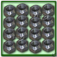 LAND ROVER SERIES 3 - Wheel Nut Set (20) `72-`84