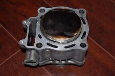 2004 2005 Honda Sportrax 450 2x4 Cylinder Jug TRX450R