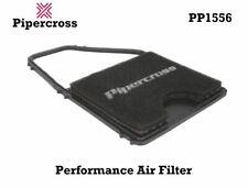AIR PERFORMANCE FILTER FOR HONDA STREAM RN 1 7 16V RN1 K&N 33 2243 2004429