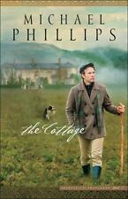 The Cottage (Secrets of the Shetlands), Phillips, Michael, Good Book