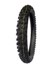 Dunlop Geomax MX52 70/100-17 40M TT