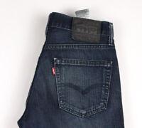 Levi's Strauss & Co Hommes 511 Slim Jean Taille W31 L32 ATZ1387