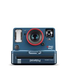 Polaroid OneStep 2 Stranger Things Edition