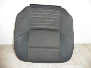 Sitz Sitzkissen Sitzfläche Sitzheizung vorne 5C77 Volvo V50 S40 39888027