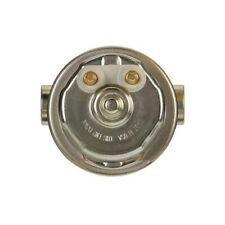 Carter P4259 Electric Fuel Pump
