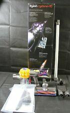 Dyson V6 DC59 Motorhead Cordless Vacuum Cleaner