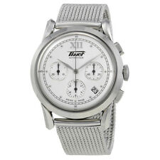 Tissot Heritage Chronograph Automatic Mens Watch T66.1.782.33