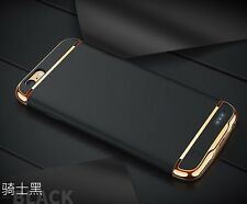 Power Bank Case 3500mah For IPhone 6/6s/7