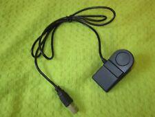 Suunto Power USB FLAT-Grip Cable // Ambit2 R S Ambit3 Run Vertical Peak Sport