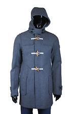 Superdry Other Long Coats for Men