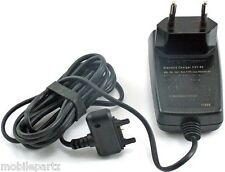 Genuine Sony Ericsson CST-60 EU Mains Charger for C905 C902 K770i W995i W980i