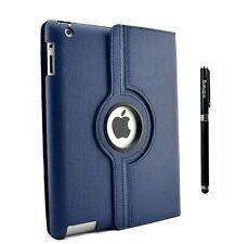 inshang Custodia Cover Compatibile con iPad Custodia iPad 2 iPad 3 iPad 4 Cov...