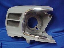 1970 70 NOS Mustang Head Light Bucket RH Extension headlight Metal Original
