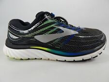 Brooks Glycerin 15 Size US 8.5 2E WIDE EU 42 Men's Running Shoes 1102582E012