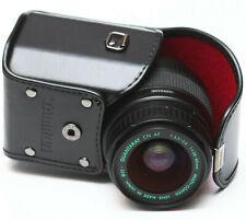 Tamron L-08 Lens Case For Canon Pentax Minolta Olympus Konica Leica Nikon