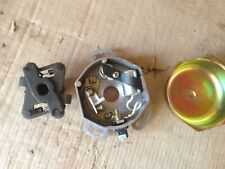 Ignition PM-302A Breaker DNEPR MT MB650 URAL 650 motorcycle.