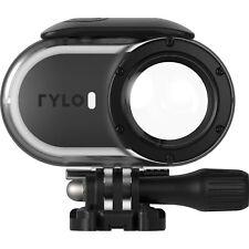 Nova Capa Rylo AH02-NA02-US01 aventura para câmera de vídeo Rylo 360 3m à prova d 'água