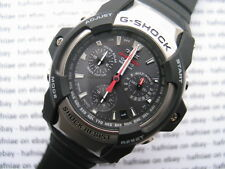 Casio G-Shock Giez King of the Road GS-1100-1A 4777 ( GS-1100-1AER )