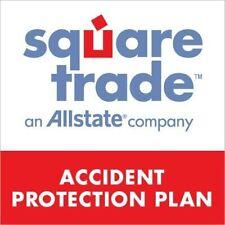 SquareTrade 3-Year Portable Electronics Accidental Protection Plan ($0.01-99.99)