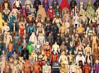 Vintage Kenner Star Wars Figures 1977-1985 *You Pick* For Sale