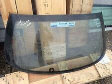 HYUNDAI ACCENT 5 DOOR HATCHBACK TAILGATE GLASS REAR WINDSCREEN 1998 ACCENT