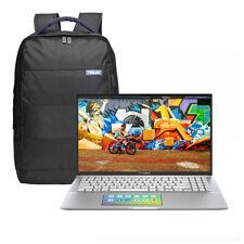 "ASUS Vivobook S14 S432FL 14"" Full HD Computadora portátil Intel Core i7-10510U 8GB Ram 1TB SSD"