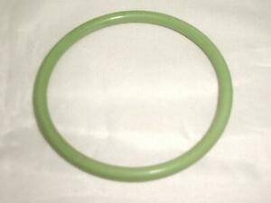 Mercedes OM642 Engine Turbo Pipe Seal O-Ring Gasket A0149976445