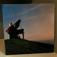 "CHRISTINE McVIE - Self Titled (Fleetwood Mac) - 12"" Vinyl Record LP - EX"