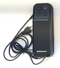 Robomow Power Box 2A (Stromversorgung) - Herstellernummer SPP7010A