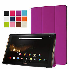 Cover for Acer Iconia Tab 10 A3-A40 Case Pouch Case Portfolio Case