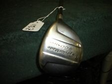 Ladies Taylor Made 200 Steel Fairway 7 Wood   Z721