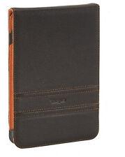Targus Truss Digital Reader Case for Kindle 3 / E Reader Tablets (Brown)