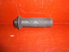 Acelerador CENTRO MALAGUTI 125 160 2008 2009 2010 2011 inyección