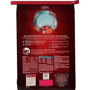 Purina One 178078 27.5 oz One Smartblend Salmon & Tuna